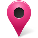Map-Marker-Marker-Outside-Pink-icon
